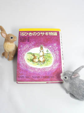 20090930-sanyo796.jpg