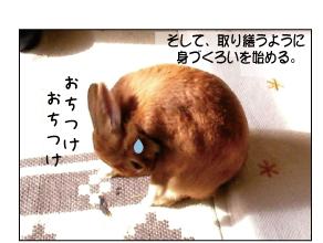 20110123-m28-3.jpg