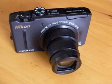 20110709-SANY4354.JPG